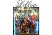 Boutique  Lellou