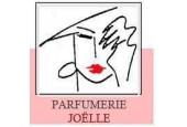 Parfumerie Joëlle