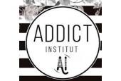 Institut ADDICT