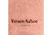 Version Nature